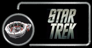 Menu Button - Star Trek 2
