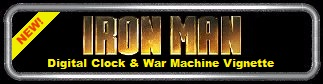 Small Menu Button - Iron Man & War Machine1